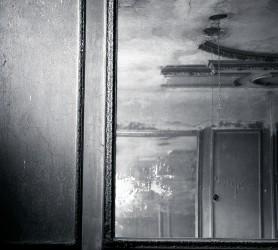 Berlin - Spiegelsaal ©Mylène Siegers